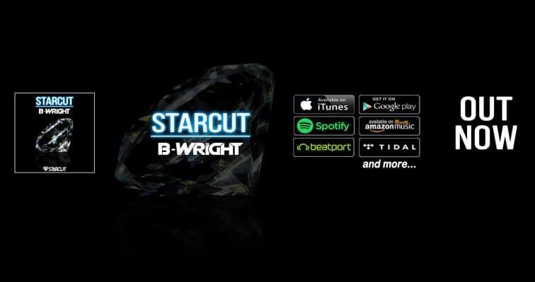 Starcut Music Release